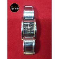 ESPRIT Black Dial Ladies Watch