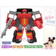 麗嬰兒童玩具館~TOBOT二代機器戰士-迷你款MINI機器戰士.麗嬰國際公司貨