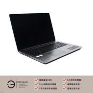 「振興現賺97折」Acer SF315-51G 15.6吋 i7-8550U【保固中】8G 256G+1TB BT361
