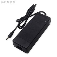24v 5a Power Adapter Switching Power Supply