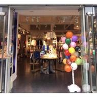 免運 可拆卸氣球裝飾展示架子 氣球拱門底座 氣球拖桿 氣球樹 氣球陳列立柱架 開業婚禮節日慶典氣球展架