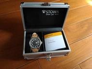 STOWA Flieger 40 飛行錶