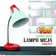 Study Lamp / Table Lamp / Sleep Lamp / Study Lamp Vdr