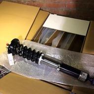 BMW E60 高低軟硬可調避震器 現貨在庫
