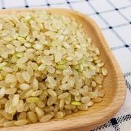 U商店-台東池上胚芽米 unpackaged (池上米 白米 健康米 壽司米 胚芽米)