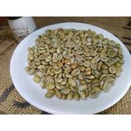衣索比亞-耶加雪菲 G1 日曬 咖啡生豆 1公斤裝-【良鎂咖啡精品館】
