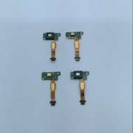 HTC  Butterfly2 二手零件 (原拆) 麥克風 (編號36-6)