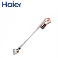海爾 無線手持吸塵器HEV6750WA(銀橘色)HEV6600B (黑)HEV6750WE(桃紅色)