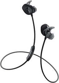 Bose SoundSport wireless headphones Wireless earphone / Bluetooth earphone / Free shipping / App coupon apply $ 200