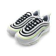 【NIKE】W AIR MAX 97 白 女 休閒鞋(921733105)