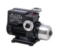【 川大泵浦 】 TQ-1500B 2HP電子穩壓加壓馬達 TQ1500B 大井WARLUS