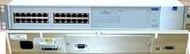 3COM Switch 3300XM 24PORT