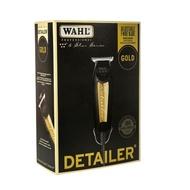 Wahl 五星8081-1100 2019最新款 華爾細節小電剪 wahl Detailer