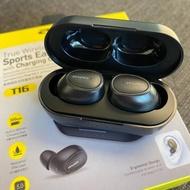 Awei T16 wireless earphone