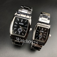 ✅COD WATCHES COUPLE CHEAP ORIENT STAR PREMIUM CHAIN FOR MEN WOMEN IMPORT WHOLESALE ARLOJI COUPLE C50