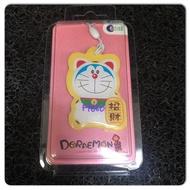 (Ready stock) Doraemon ezlink charm