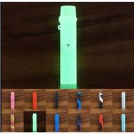 新品促銷#熱銷搶先價nrx保護套 矽膠套 軟殼 皮套 保護軟殼 nrx二代 外殼 nrx2代 配件
