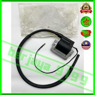 🔥 New Yamaha RXZ 135 / RXZ-135 / RXZ135 Plug Coil / Ignition Coil Koil Motosikal Motorcycle Enjin Racing Parts