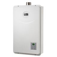 (全省安裝)喜特麗強制排氣數位恆溫FE式13公升(與JT-H1332同款)熱水器桶裝瓦斯JT-H1332_LPG