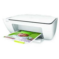 HP DeskJet 2130 All-in-One Printer ** free USB  Mouse   ** HP 2130 DJ2130
