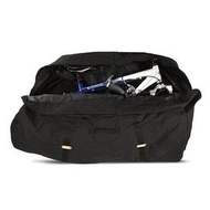 【小Q倉庫】LOTUS 攜車袋.適用登山車.SH-5311