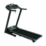 AIBI Motorised Treadmill AB-T030 (Estimated delivery 1st week of Feb)