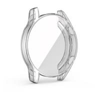 【TPU套】華為 HUAWEI WATCH GT 2 / GT2 42mm 智慧手錶軟殼清水套