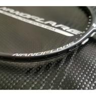 Yonex NF800 Nanoflare