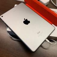 Apple iPad mini 4 128G 2018 二手近新