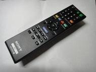 全新《SONY》原廠公司貨BD藍光RMT-B107A遙控器(BDP-S370,S470適用)