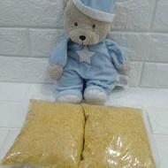 Bread Flour / Panir Flour / Breadcrumb Repack 1 kg