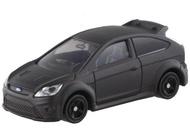 大賀屋 TOMICA 福特 FOCUS 多美小汽車 小汽車 汽車 車子 模型 玩具 日貨 正版 授權 L00010113