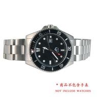Casio Swordfish MDV106 Watch Band 22mm Steel Band MDV106 Watch Chain Accessories