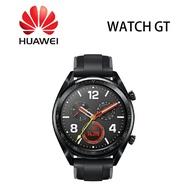 [滿1111現折111]華為  HUAWEI Watch GT 智慧手錶-黑