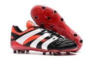 รองเท้าฟุตบอล Adidas Predator Accelerator
