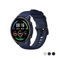 [特價]小米手錶Color運動版 NFC GPS 血氧偵測 智慧手錶藍色