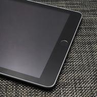【二手99新Apple iPad mini5/Pro 11/12.9二手蘋果平板電腦 深灰色128G WIFI版