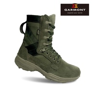 GARMONT 男款Gore-Tex高統Mission軍靴T8 NFS 670 GTX 481996/219 軍綠 / 城市綠洲 (高筒靴、GoreTex、防水透氣)