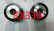 正廠 LEXUS RX330 03 SC300 SC400 SC430 (6PK) 發電機軸承 單向軸承 歡迎詢問
