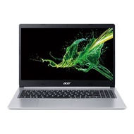 acer A515-55G-57P1銀(i5-1035G1/8G/MX350/1T+256G SSD/W10) 筆電