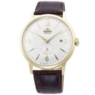 Orient Bambino Automatic Watch (RA-AP0004S)