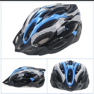 CYCLING HELMET MOUNTAIN BIKE ROAD BIKE MALAYSIA SELLER TWITTER ALCOTT EMC GIANT RALEIGH TOTEM SPECIALIZED POLYGON