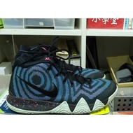 Kyrie Irving 4 80s