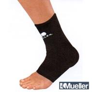 MUELLER彈性 護踝(一隻)MUA4763
