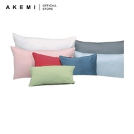 AKEMI Colour Array Bolster Case 750TC