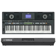 ♪ Your Music 愉耳樂器 ♪ 山葉YAMAHA電子琴 PSR-S650 (全新 )免運費 延音踏板