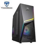 TrendSonic 翰欣 雷電 ATX 電腦機殼