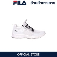 FILA X-Train รองเท้าวิ่งผู้ชาย