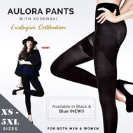 ❤AWESOME FREE GIFTS/NEW BLUE AVAILABLE❤AUTHENTIC AULORA KODENSHI PANTS❤WOMEN/MEN/UNISEX PANT