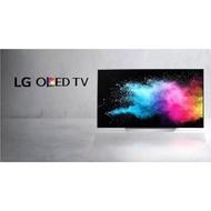 """LG OLED TV 55"""""""